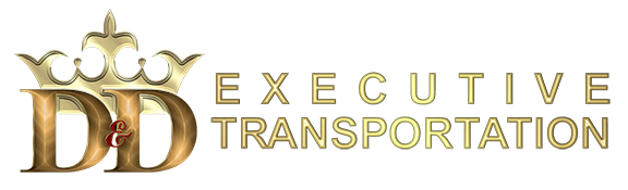 D&D Executive Transporation
