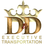 D&Dbuslogo-transparent-144x144
