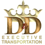 D&D Executive Transportation - Detroit MI