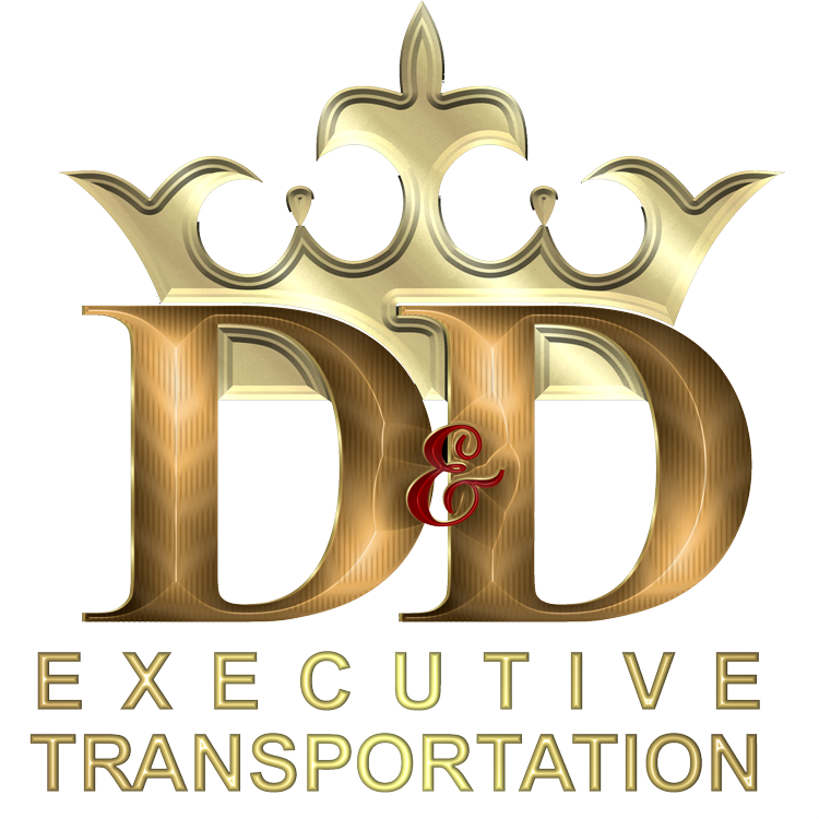D&D Executive Transportation - Detroit MI