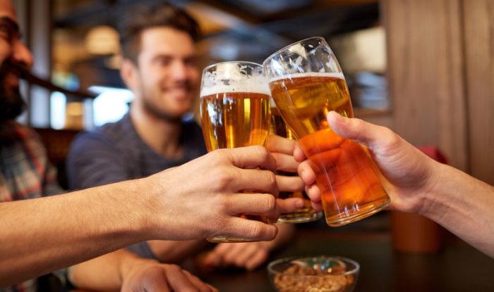 Brewery Tours - D&D Executive Transportation