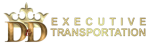 D&D Executive Transportation