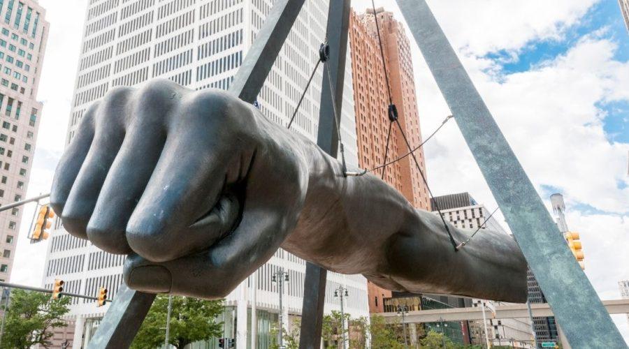 2019 – 2020 Detroit Sports Preview