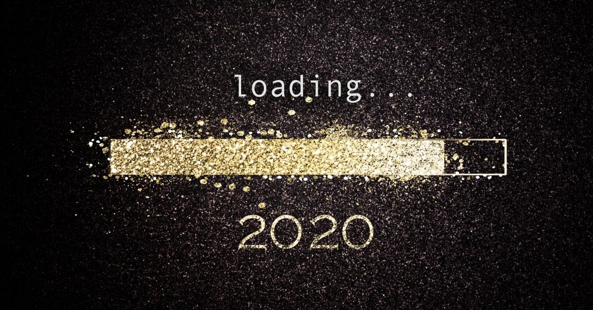 Status Bar Loading 2020 - D&D Executive Transportation